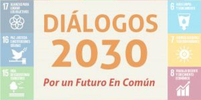 desafios2030_porunfuturoencomun2