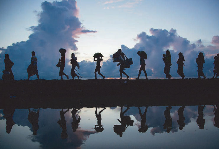migraciones-2