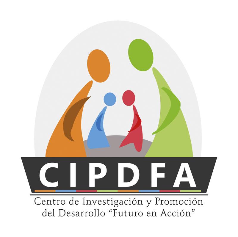 logo cipdfa