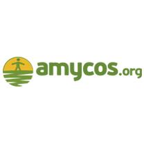 Amycos logo