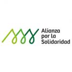 Alianza por la Solidaridad logo