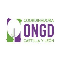 CONGD CyL logo