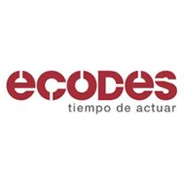ecodes logo