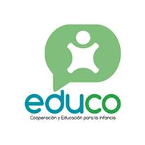 EDUCO logo