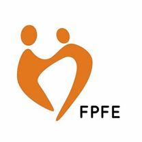 FPFE logo