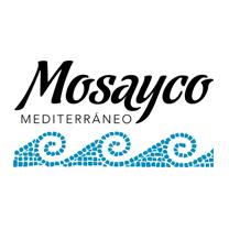 Mosayco logo