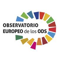 OBSERVATORIO ODS logo