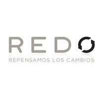 REDO logo