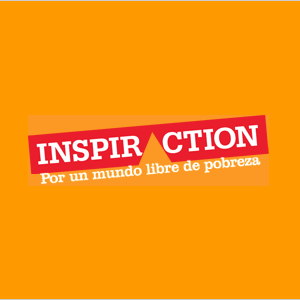 INSPIRACTION logo
