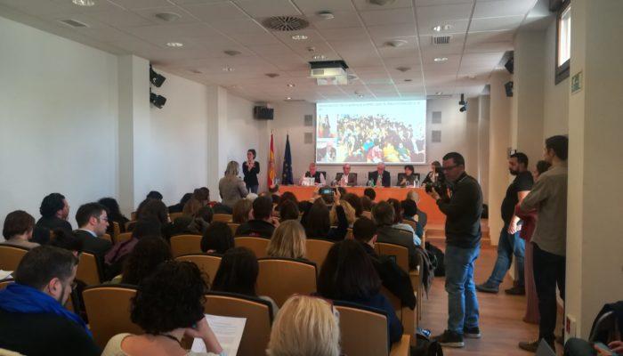 Urge abordar las múltiples dimensiones de la desigualdad, la pobreza y la exclusión en España